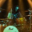 skid-row-rockfabrik-ludwigsburg-21-11-2013_07