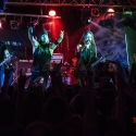 skid-row-rockfabrik-ludwigsburg-21-11-2013_08