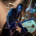 skid-row-rockfabrik-ludwigsburg-21-11-2013_20