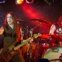 skid-row-rockfabrik-ludwigsburg-21-11-2013_35