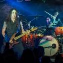 skid-row-rockfabrik-ludwigsburg-21-11-2013_44
