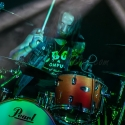 skid-row-rockfabrik-ludwigsburg-21-11-2013_53