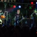 skid-row-rockfabrik-ludwigsburg-21-11-2013_57