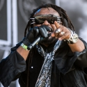 skindred-southside-2016-24-06-2016_0015