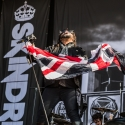 skindred-southside-2016-24-06-2016_0025