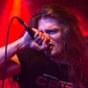 skull-fist-der-cult-nuernberg-20-10-2016_0007