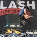 slash-feat-myles-kennedy-rock-im-park-07-06-2015_0003