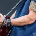 slash-feat-myles-kennedy-rock-im-park-07-06-2015_0010