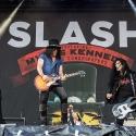 slash-feat-myles-kennedy-rock-im-park-07-06-2015_0014