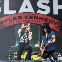 slash-feat-myles-kennedy-rock-im-park-07-06-2015_0031