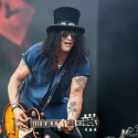 slash-feat-myles-kennedy-rock-im-park-07-06-2015_0041