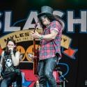 slash-rock-im-park-9-6-2019_0001