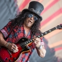 slash-rock-im-park-9-6-2019_0009