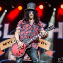 slash-rock-im-park-9-6-2019_0011