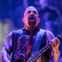 slayer-bang-your-head-2016-14-07-2016_0008