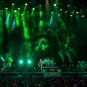slayer-bang-your-head-2016-14-07-2016_0014