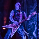 slayer-bang-your-head-2016-14-07-2016_0016