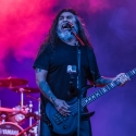 slayer-bang-your-head-2016-14-07-2016_0030