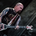 slayer-bang-your-head-2016-14-07-2016_0036