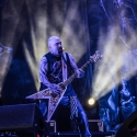 slayer-bang-your-head-2016-14-07-2016_0044