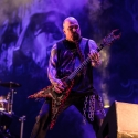 slayer-bang-your-head-2016-14-07-2016_0056