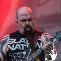 slayer-rock-im-park-2014-8-6-2014_0012