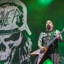 slayer-rock-im-park-2014-8-6-2014_0017