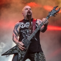 slayer-rock-im-park-2014-8-6-2014_0020