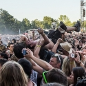 slayer-rock-im-park-2014-8-6-2014_0021