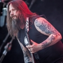 slayer-rock-im-park-2014-8-6-2014_0022