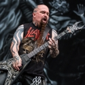 slayer-rockavaria-2016-29-05-2016_0014