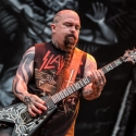 slayer-rockavaria-2016-29-05-2016_0024