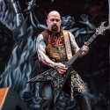 slayer-rockavaria-2016-29-05-2016_0032