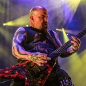 slayer-summer-breeze-2016-19-08-2016_0002