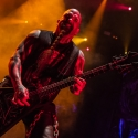 slayer-summer-breeze-2016-19-08-2016_0012
