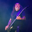 slayer-summer-breeze-2016-19-08-2016_0022