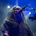 slayer-summer-breeze-2016-19-08-2016_0033