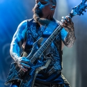 slayer-with-full-force-2013-27-06-2013-22