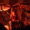 slayer-with-full-force-2013-27-06-2013-25