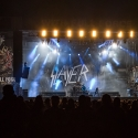 slayer-with-full-force-2013-27-06-2013-26