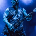 slayer-with-full-force-2013-27-06-2013-27
