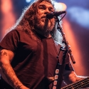 slayer-with-full-force-2013-27-06-2013-28