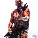 slayer-with-full-force-2013-27-06-2013-30