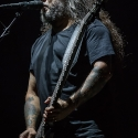 slayer-with-full-force-2013-27-06-2013-31
