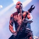 slayer-with-full-force-2013-27-06-2013-33