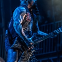 slayer-with-full-force-2013-27-06-2013-35