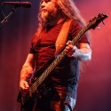 slayer-with-full-force-2013-27-06-2013-36