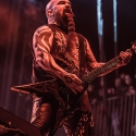 slayer-with-full-force-2013-27-06-2013-37