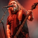 slayer-with-full-force-2013-27-06-2013-38