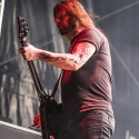 slayer-with-full-force-2013-27-06-2013-39